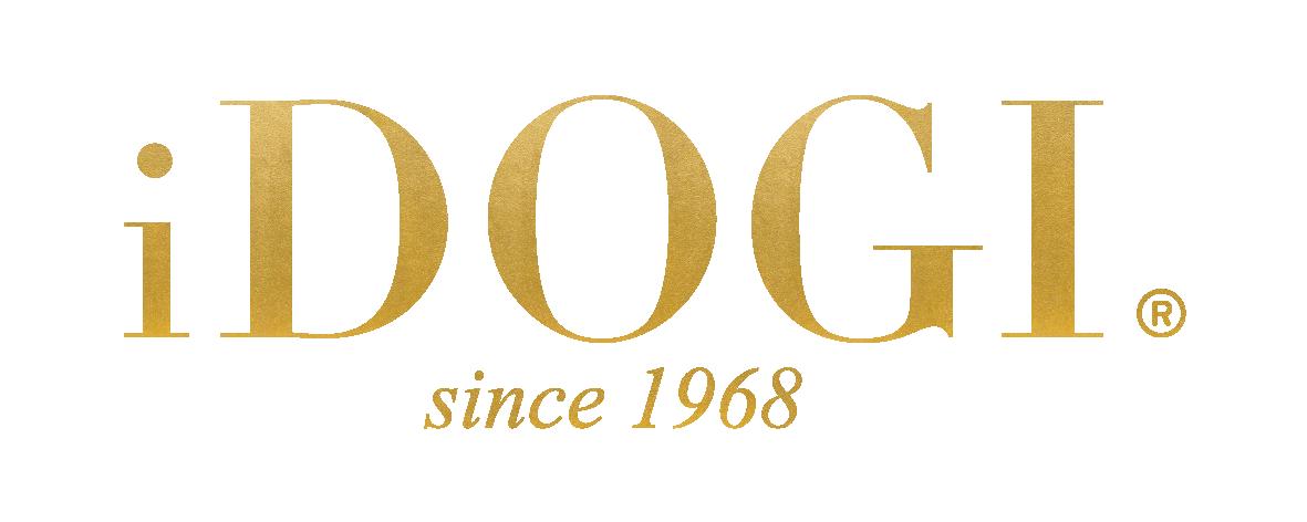 iDOGI - since 1968